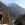 Everest-Trek - Aufstieg nach Namche