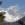 Everest-Trek - Blick zum Gipfel des Mount Everest