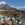 Everest-Trek - Namche und der Gipfel des Thamserku