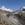 Everest-Trek - Weg nach Dzonglha