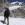 Everest-Trek - Gletscher am Tsho La