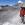 Everest-Trek - Tsho La