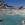 Everest-Trek - Ngozumpa-Gletscher