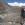 Everest-Trek - Gokyo mit Cho Oyu
