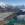Everest-Trek - Gokyo