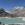 Everest-Trek - Gokyo