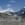 Everest-Trek - Mt. Everest
