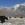 Everest-Trek - Lhenjo La