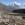 Everest-Trek - Thame