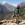 Everest-Trek - Namche