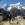 Everst-Trek - Weg von Namche nach Syangboche