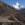 Everst-Trek - Dorf Phortse und die Ama Dablam