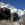 Everst-Trek - Island Peak