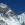 Everest-Trek - Mount Everest