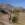 Trail zum Moraine Lake mit South Sister im Hintergrund