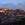 Morgenlicht auf dem Gipfel der South Sister