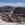 Lewis Glacier und Broken Top