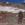 Blick zum Lewis Glacier