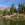 Green Lake mit Broken Top im Hintergrund