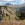 Blick auf die zentralen Tetons und den Death Canyon