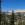 Blick zur Kaweah Ridge