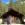 Alte Holzhütte im Tal des Big Arroyo