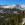 Blick ins Tal des Big Arroyo