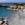 Marmara Bay