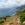 Domáta Beach