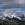 Monte Rosa von der Cima Altemberg