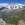 Monte Rosa vom Corno Mud